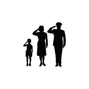 depositphotos_59383833-stock-illustration-soldier-family-salute